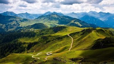 austrian-landscape (1)